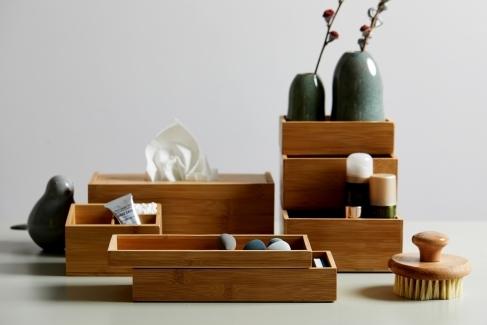 Organizarea eficienta a casei tale