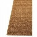 Covor indoor outdoor Floorita PLAIN MOCHA 160X230