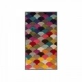 Covor Spectrum Jive Multi 160X230