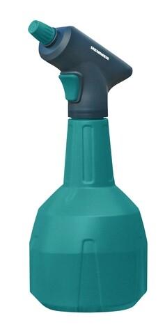 Pulverizator cu presiune Heinner, 1 L, 3V