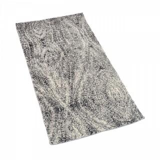 Covor Dune, Heinner, 200 x 300 cm, 100% poliester, gri/bej