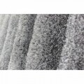 Covor Verge Furrow Grey 80X150 cm
