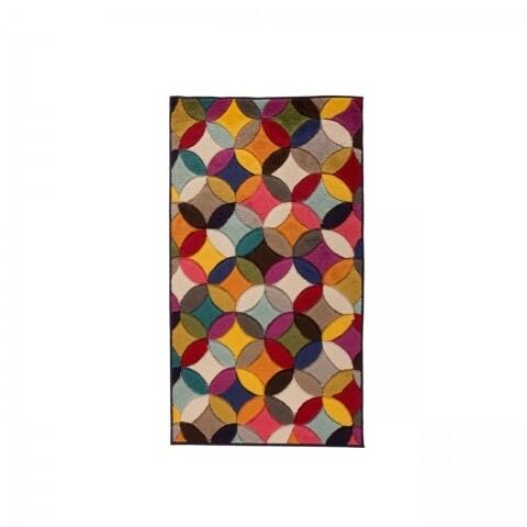 Covor Spectrum Mambo Multi 160X230