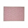 Covor indoor outdoor Floorita FIORE PINK 135X190