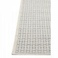 Covor indoor outdoor Floorita STUOIA SILVER 155X230