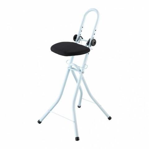 Scaun pentru masa de călcat Wenko