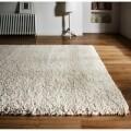 Covor Athena Ivory 160X230