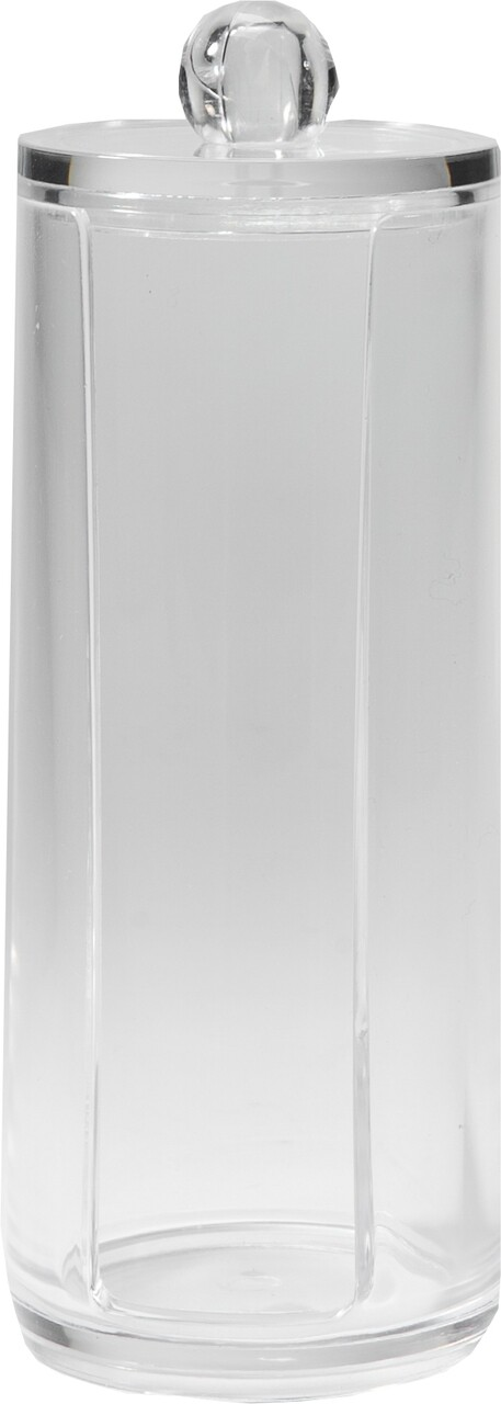 Suport pentru dischete demachiante Compactor