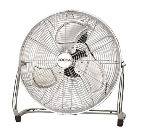 Ventilator Jocca, Ø 55 cm, 80W