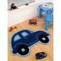 Covor Kiddy Play Car Boy 80X100