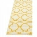 Covor indoor outdoor Floorita INTERLACED IVORY 160X230