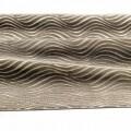 Covor Reflex Modern, Floorita, 140 x 200 cm, 100% polipropilena, bej/maro