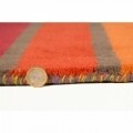Covor Ilusion Candy Multi Color, Flair Rugs, 160 x 230 cm, 100% lana, multicolor