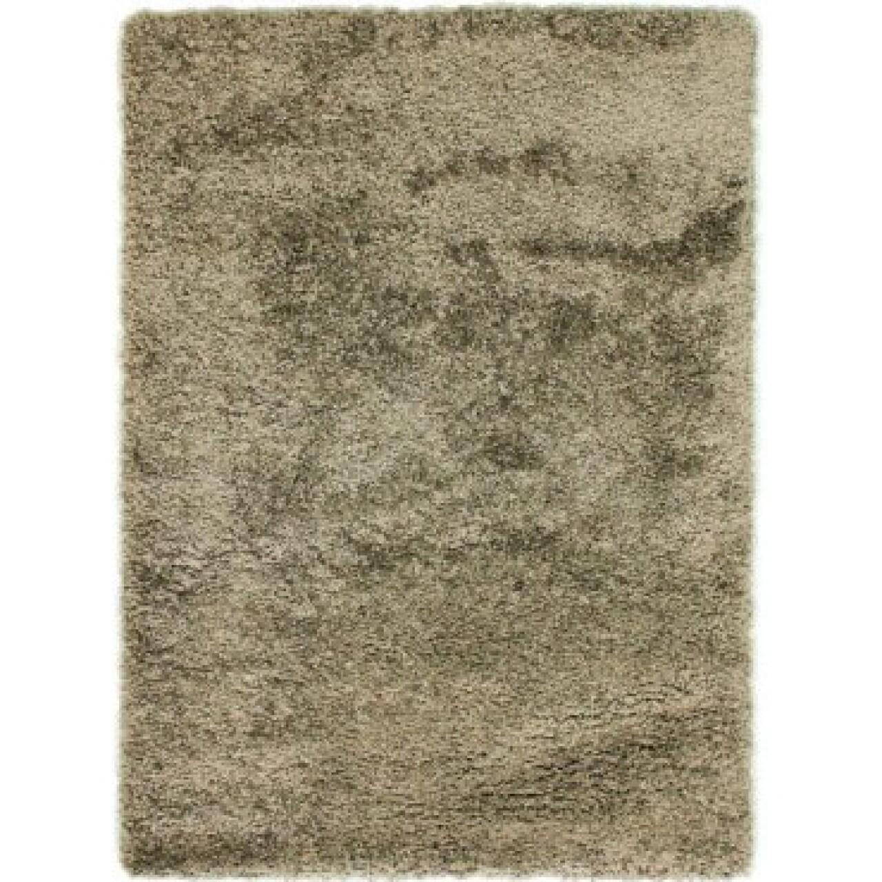 Covor Athena Taupe, Flair Rugs, 120x170 cm, 100% polipropilena, verde