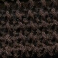 Husa elastica canapea, Belmarti, Milos Maro, click-clack, 3 locuri