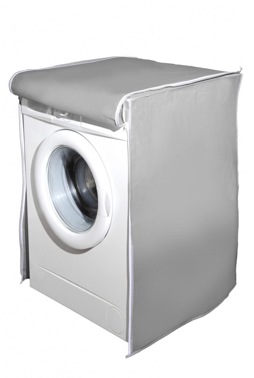 Husă de protecție pentru mașina de spălat  Jocca