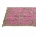 Covor indoor outdoor Floorita FIORE PINK 160X230
