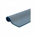 Covor indoor outdoor Floorita BRAID NAVY 160X230