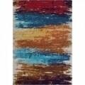Covor rezistent Eko, SM 36 - Multy XW, 100% acril,  135 x 200 cm
