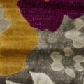 Covor Webtappeti Boheme Multi 140x200 cm, multicolor