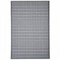 Covor indoor outdoor Floorita STUOIA CHARCOAL 194X290