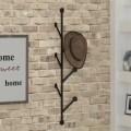 Cuier Homitis, Ponpon, 94x22x5 cm