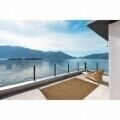 Covor indoor outdoor Floorita PLAIN MOCHA 200X285
