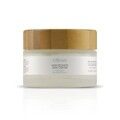Crema tratament rozaceea, SkinChemists, Anti-Redness Skin Cream, 50 ml