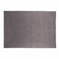 Covor Tuscany Siena Light Grey 160X230