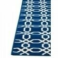 Covor indoor outdoor Floorita ROPES NAVY 160X230