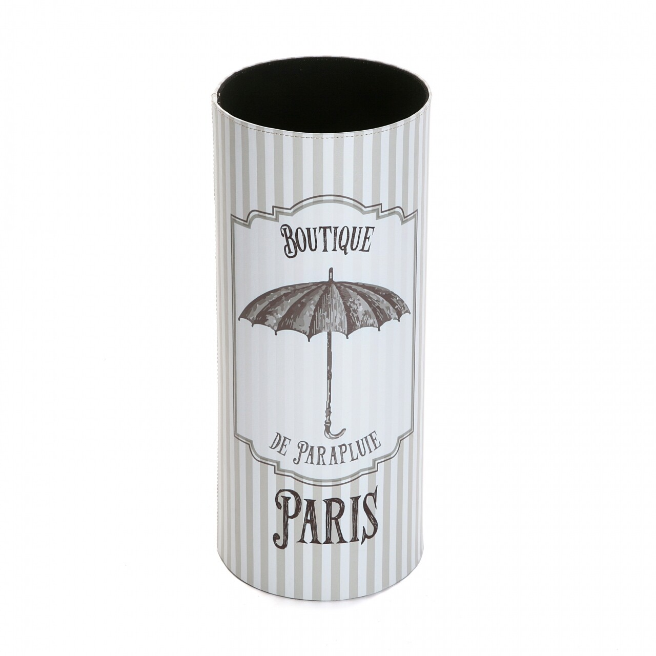 Suport umbrelă Paris