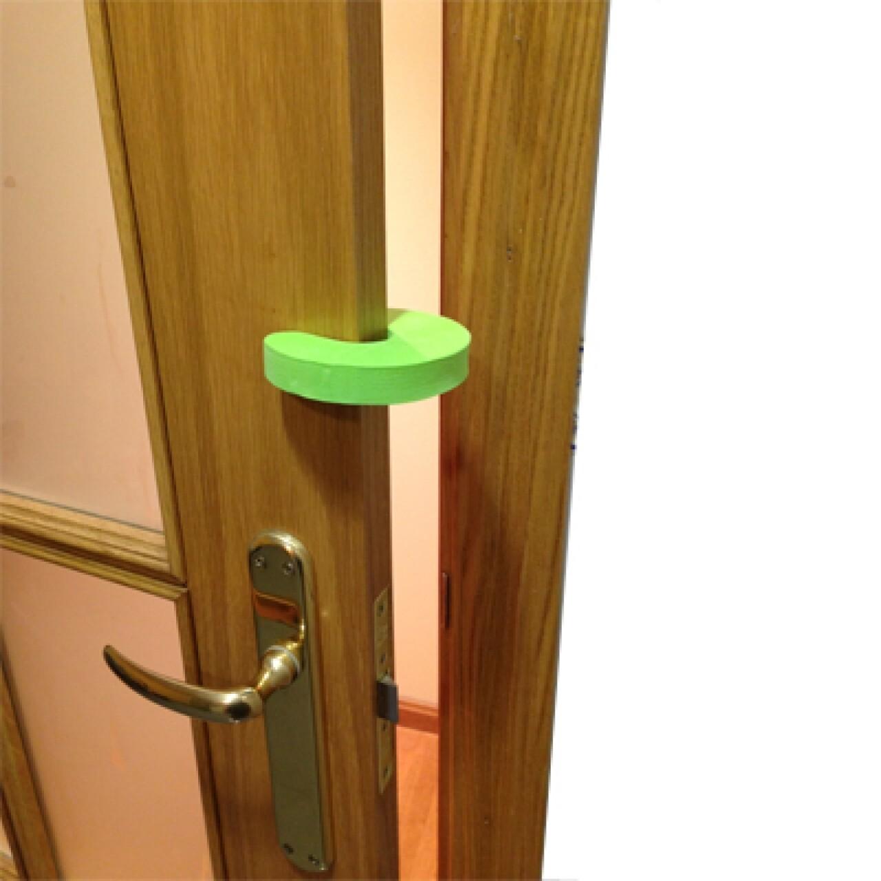 Protectie pentru ușă Jocca