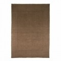 Covor Tuscany Siena Taupe 80X150