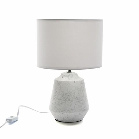 Lampă de masa Ceramic