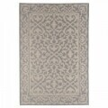 Covor indoor outdoor Floorita BOHO GREY 130X190