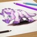 Proiector inteligent, Smart Sketcher
