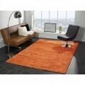 Covor Cariboo Orange 120x170 cm