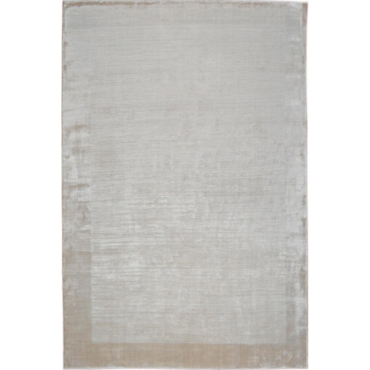 Covor rezistent Alya 3300 - Light Mink, 120x180 cm