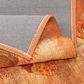 Covor rezistent Webtappeti Cakes 60 x 240 cm, multicolor