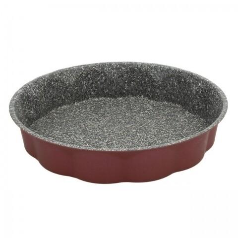 Formă pentru prăjituri 26 cm, Tognana, Sweet cherry