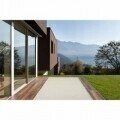 Covor indoor outdoor Floorita STUOIA ECRU 155X230