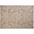 Covor Decotex Ornate Beige 160X230