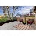 Covor indoor outdoor Floorita RIGA RUST RED 160X230