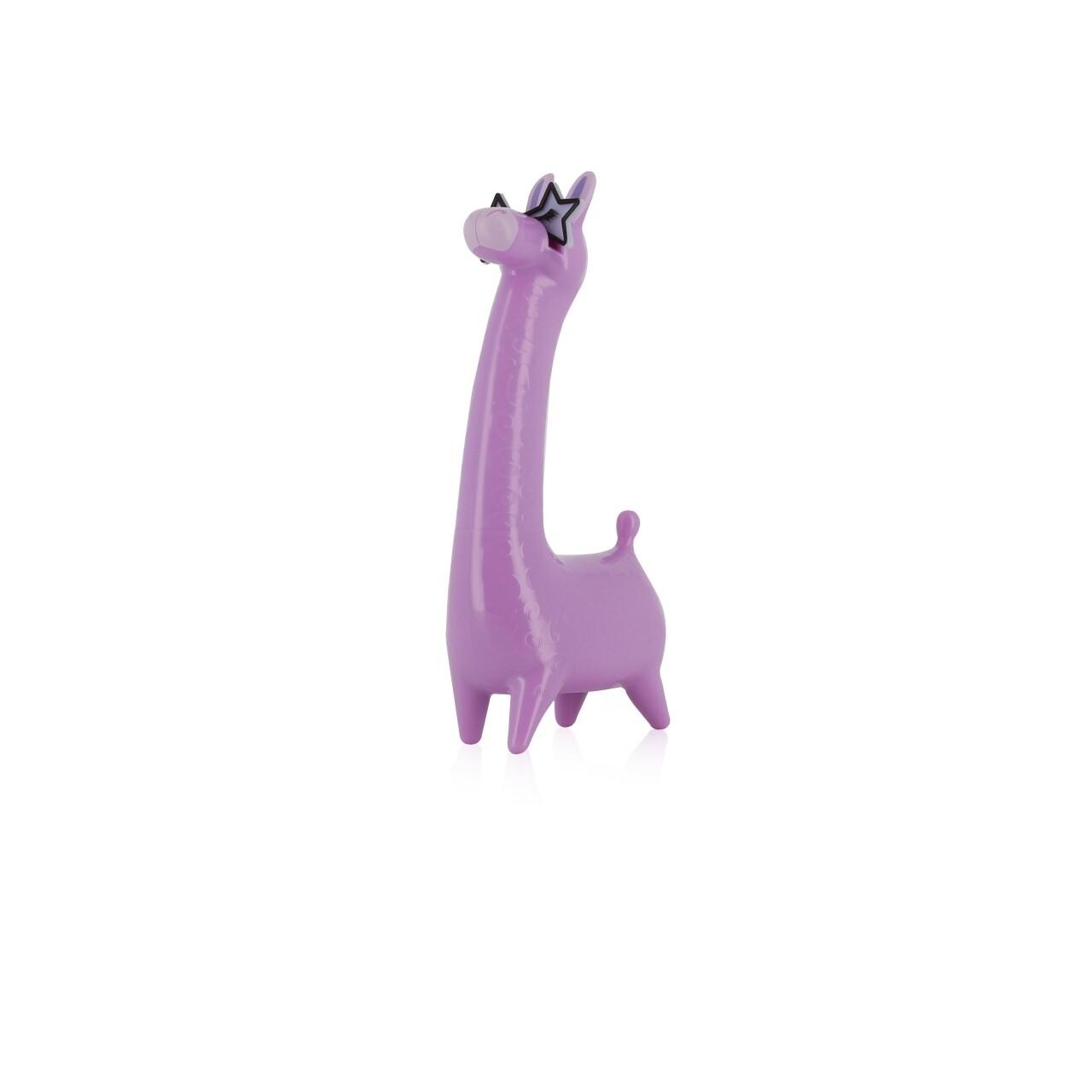 Pix npw Famalam Llama