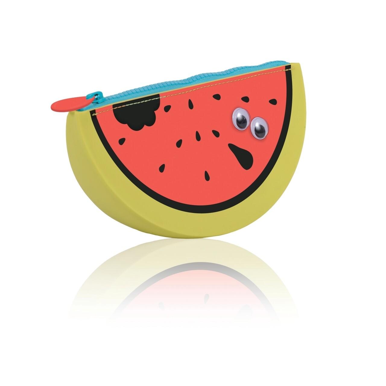 Penar parfumat npw  Watermelon
