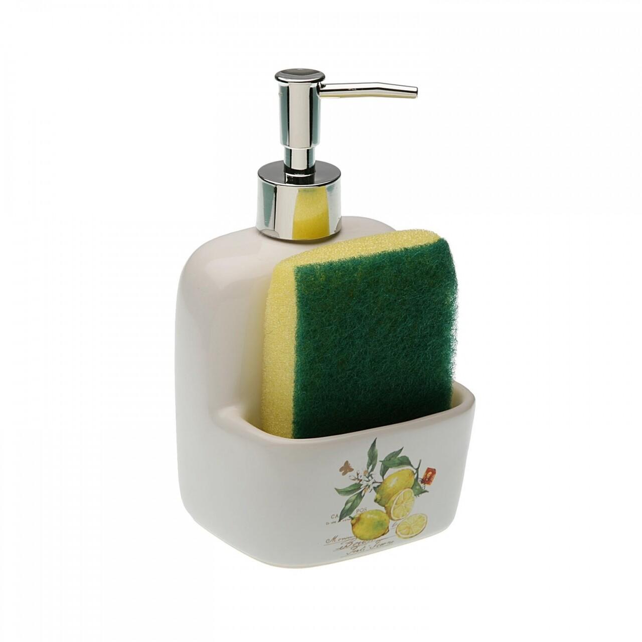 Dozator de săpun Lemons